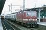 "LEW 18567 - DB AG ""143 560-1"" 12.07.1995 - Berlin-WannseeIngmar Weidig"