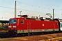 "LEW 18567 - DB AG ""143 560-1"" 20.04.1998 - GaschwitzTobias Kußmann"