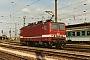 "LEW 18568 - DB AG ""143 561-9"" __.__.199x - Erfurt, HauptbahnhofDaniel Hofmann"