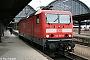"LEW 18568 - DB Regio ""143 561-9"" 10.09.2009 - Frankfurt (Main), HauptbahnhofPaul Tabbert"