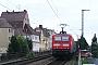 """LEW 18569 - DB Regio """"143 562-7"""" 15.07.2008 - PirnaStephan Wegner"""