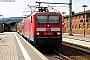 "LEW 18569 - DB Regio ""143 562-7"" 16.07.2011 - Saalfeld (Saale)Frank Weimer"
