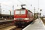 "LEW 18571 - DR ""243 564-2"" 27.05.1991 - Leipzig, HauptbahnhofTobias Kußmann"