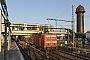 """LEW 18573 - DB Regio """"143 566-8"""" 20.05.2012 - Berlin, OstkreuzSebastian Schrader"""