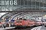 "LEW 18574 - DB Regio ""143 567-6"" 22.07.2008 - Berlin, HauptbahnhofIngmar Weidig"
