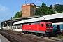 "LEW 18575 - DB Regio ""143 568"" 01.05.2014 - Koblenz, HauptbahnhofMichael Sachs"