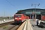 "LEW 18576 - DB Regio ""143 569-2"" 25.04.2010 - Berlin, HauptbahnhofSebastian Schrader"