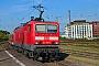 "LEW 18576 - DB Regio ""143 569-2"" 06.08.2015 - Frankfurt (Main), OstbahnhofRudi Lautenbach"