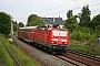 "LEW 18658 - DB Regio ""143 570-0"" 14.05.2009 - Chemnitz-SchönauJens Böhmer"