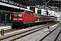 """LEW 18660 - DB Regio """"143 572-6"""" 30.04.2009 - Erfurt, HauptbahnhofFrank Weimer"""