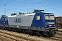 "LEW 18661 - RBH Logistics ""116"" 29.03.2011 - AngermündeKarsten Kureck"
