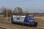 "LEW 18661 - RBH Logistics ""116"" 03.03.2011 - PriortSebastian Schrader"