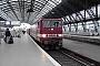 """LEW 18663 - DB Regio """"143 575-9"""" 27.06.2002 - KölnAndreas Hägemann"""