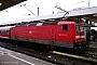 "LEW 18663 - DB Regio ""143 575-9"" 03.12.2009 - Hamburg-AltonaDieter Römhild"