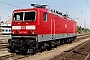 "LEW 18663 - DB Regio ""143 576-7"" 09.09.2000 - Leipzig, HauptbahnhofOliver Wadewitz"