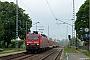 "LEW 18663 - DB Regio ""143 576-7"" 23.05.2013 - Groß KiesowAndreas Görs"
