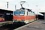 """LEW 18664 - DB Regio """"143 577-5"""" 02.10.2000 - Dortmund, HauptbahnhofOliver Wadewitz"""
