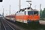 """LEW 18664 - DB AG """"143 577-5"""" 25.05.1994 - OberhausenHenk Hartsuiker"""
