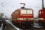 "LEW 18666 - DR ""243 578-2"" 17.12.1990 - Leipzig, HauptbahnhofTobias Kußmann"