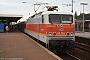 "LEW 18669 - DB AG ""143 581-7"" 07.07.1997 - Wuppertal-VohwinkelUdo Plischewski"