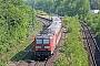 """LEW 18672 - DB Regio """"143 584-1"""" 28.04.2007 - Wengern OstIngmar Weidig"""
