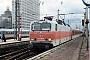 """LEW 18674 - DB Regio """"143 586-6"""" 02.10.2000 - Dortmund, HauptbahnhofOliver Wadewitz"""