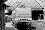 """LEW 18675 - DR """"243 587-3"""" 28.07.1990 - Dresden, HauptbahnhofWolfram Wätzold"""
