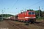 """LEW 18676 - DB """"143 588-2"""" __.06.1992 - Köln, Bahnhof WestUwe Johannsen"""