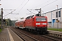 "LEW 18677 - DB Regio ""143 589-0"" 23.09.2008 - Chemnitz-SchönauJens Böhmer"