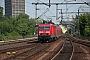 "LEW 18676 - DB Regio ""143 589-0"" 22.05.2012 - Berlin, Zoologischer GartenTorsten Frahn"