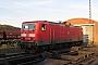 "LEW 18678 - RBH Logistics ""Ersatzteilspender"" 20.09.2012 - MarlBurkhard Walbersloh"