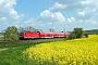 "LEW 18679 - DB Regio ""143 591-6"" 04.05.2008 - MockernTorsten Barth"