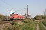 "LEW 18678 - DB Regio ""143 591-6"" 08.11.2020 - Delitzsch, GüterbahnhofAlex Huber"