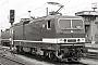 "LEW 18680 - DR ""243 592-3"" 27.05.1990 - Leipzig, HauptbahnhofTobias Kußmann"