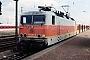 """LEW 18681 - DB Regio """"143 594-0"""" 02.10.2000 - Dortmund, HauptbahnhofOliver Wadewitz"""