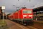 "LEW 18683 - DB Regio ""143 595-7"" 10.08.2006 - Leipzig-LeutzschOliver Wadewitz"
