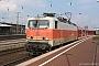 "LEW 18684 - DB Regio ""143 596-5"" 20.04.2002 - DortmundDieter Römhild"