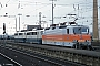"""LEW 18683 - DB AG """"143 596-5"""" 27.10.1994 - Ludwigshafen (Rhein), HauptbahnhofIngmar Weidig"""