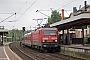 """LEW 18684 - DB Regio """"143 596-5"""" 07.06.2009 - SchwelmIngmar Weidig"""