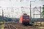 """LEW 18685 - DB Regio """"143 597-3"""" 20.06.2001 - WittenIngmar Weidig"""