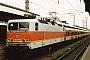 """LEW 18686 - DB AG """"143 598-1"""" 05.05.1999 - Nürnberg, HauptbahnhofTobias Kußmann"""