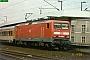 "LEW 18687 - DB Regio ""143 599-9"" 03.04.2000 - KölnMartin Egerer"