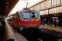 "LEW 18688 - DB AG ""143 600-5"" 20.10.1994 - Köln, HauptbahnhofWolfram Wätzold"