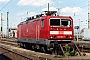 "LEW 18901 - DB Regio ""143 152-7"" 15.07.2001 - Leipzig, HauptbahnhofOliver Wadewitz"