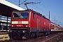 """LEW 18901 - DB Regio """"143 152-7"""" 29.05.2003 - EisenachMarco Osterland"""