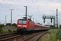 "LEW 18901 - DB Regio ""143 152-7"" 12.06.2009 - VieselbachJens Böhmer"