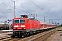 "LEW 18902 - DB Regio ""143 153-5"" 23.07.2011 - GroßkorbethaTorsten Barth"