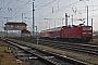 "LEW 18902 - DB Regio ""143 153-5"" 22.11.2014 - SangerhausenAlex Huber"