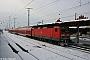 "LEW 18905 - DB Regio ""143 156-8"" 12.01.2010 - StendalPaul Tabbert"