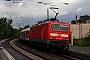 """LEW 18907 - DB Regio """"143 158-4"""" 30.08.2010 - Erbach (Rheingau)Jens Böhmer"""